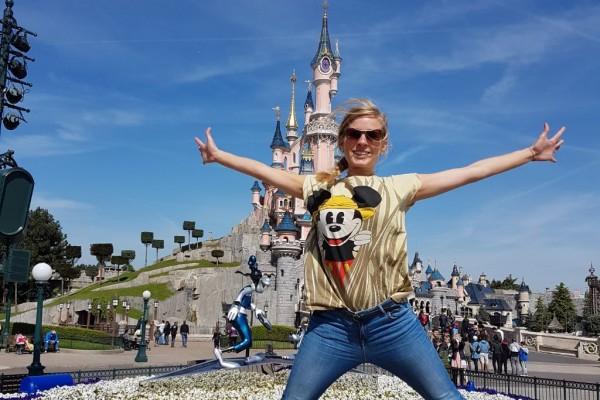 Disneyland Tipps - Zeit und Geld Sparen