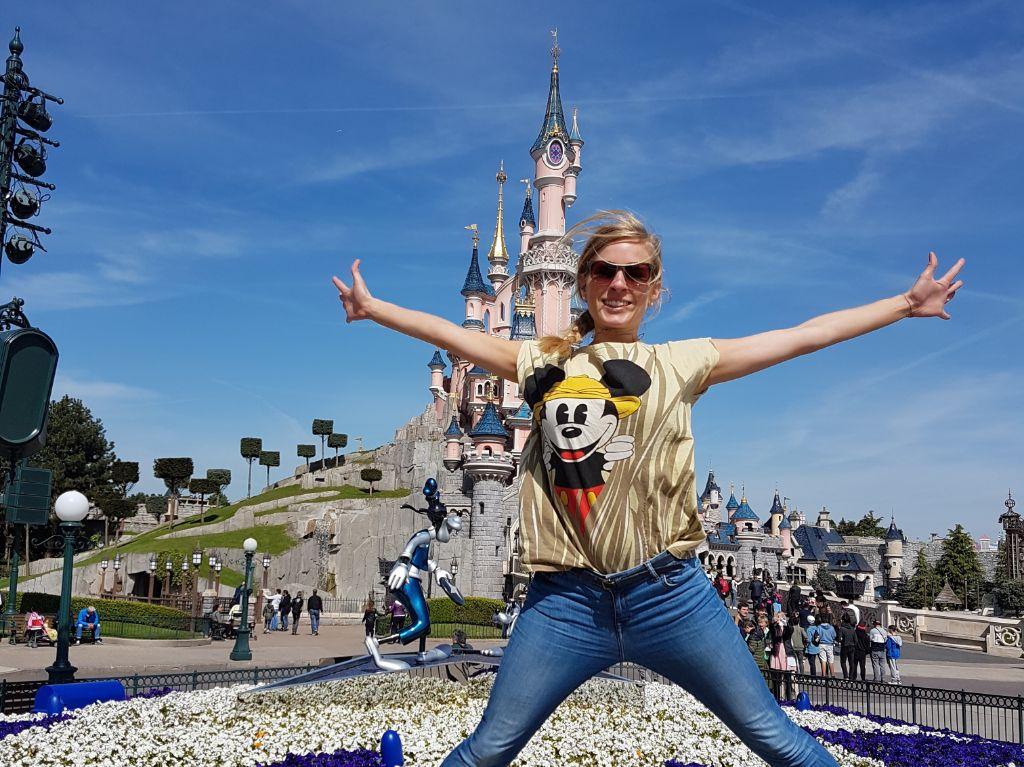 10 Tipps fürs Disneyland – weniger warten und mehr Geld sparen