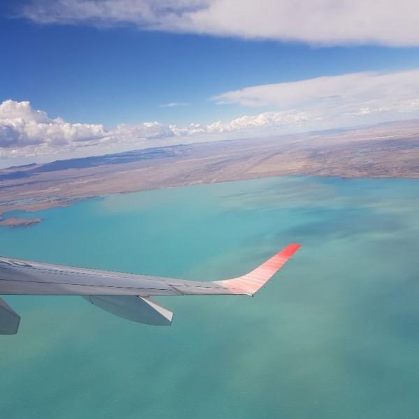 Planung Weltreise - was muss du bedenken?