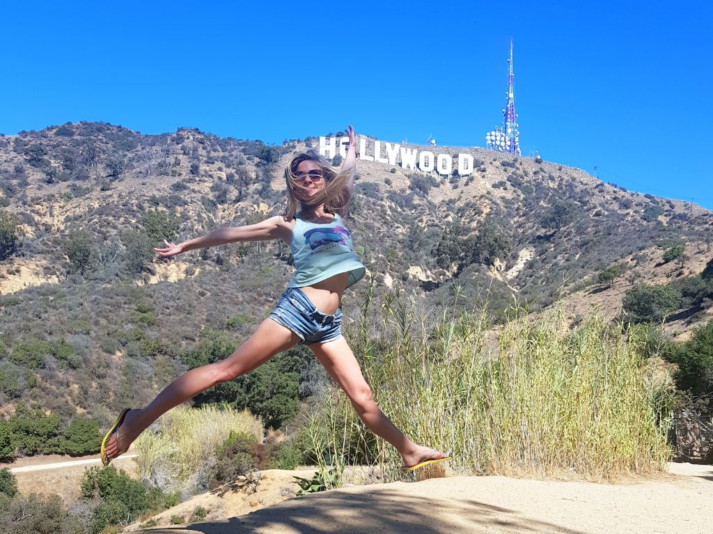 Things to do in L.A. – Los Angeles Highlights & Sehenswürdigkeiten