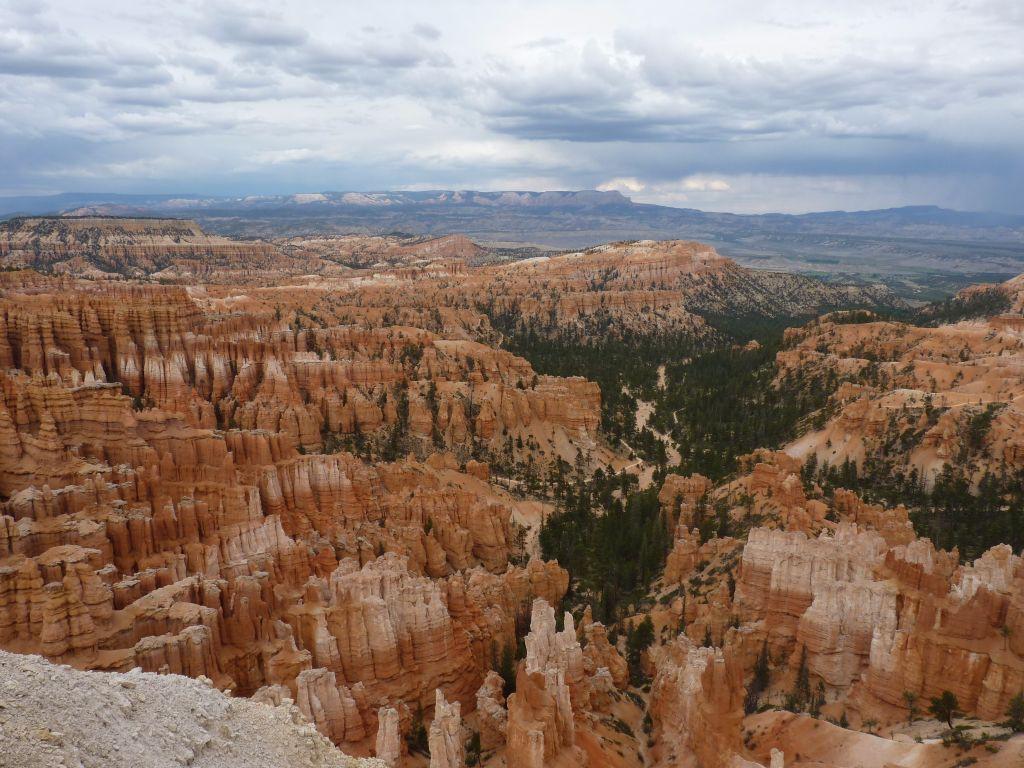 Amerika_USA_Bryce Canyon_Reisebericht und Tipps für deinen Road-Trip an der Westküste der USA_Work Travel_Balance