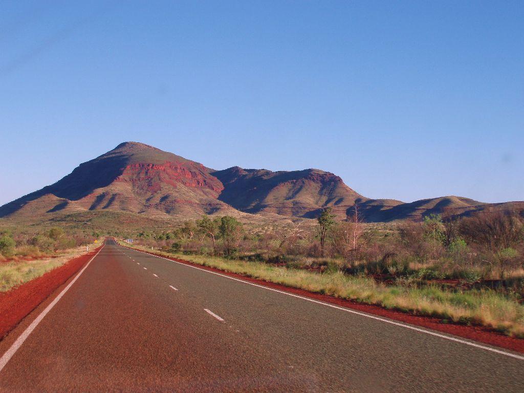 Australien Westküste: 3 Wochen Roadtrip in Western Australia – Highlights & Route