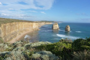 Australien_Victoria_Great Ocean Road_Twelve Apostels_Reisetipps von Work Travel Balance