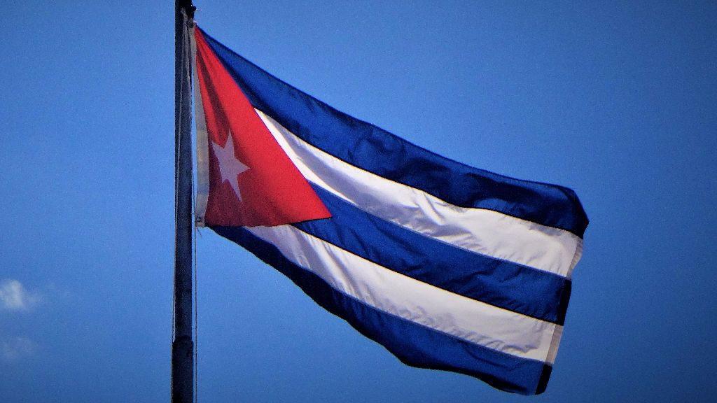 Backpacking in Kuba - immer eine gute Idee
