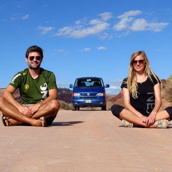 Rundreise USA Westen - deine optimale Reiseroute für Arizona, Nevada und Utah