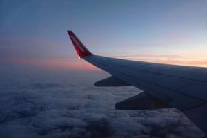 Flüge_Günstige Flüge finden_günstig fliegen_Reisebericht_Work Travel Balance