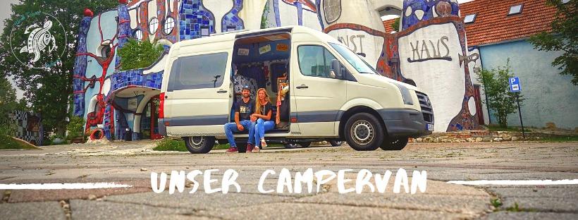 Campervan-Svenja-Peter