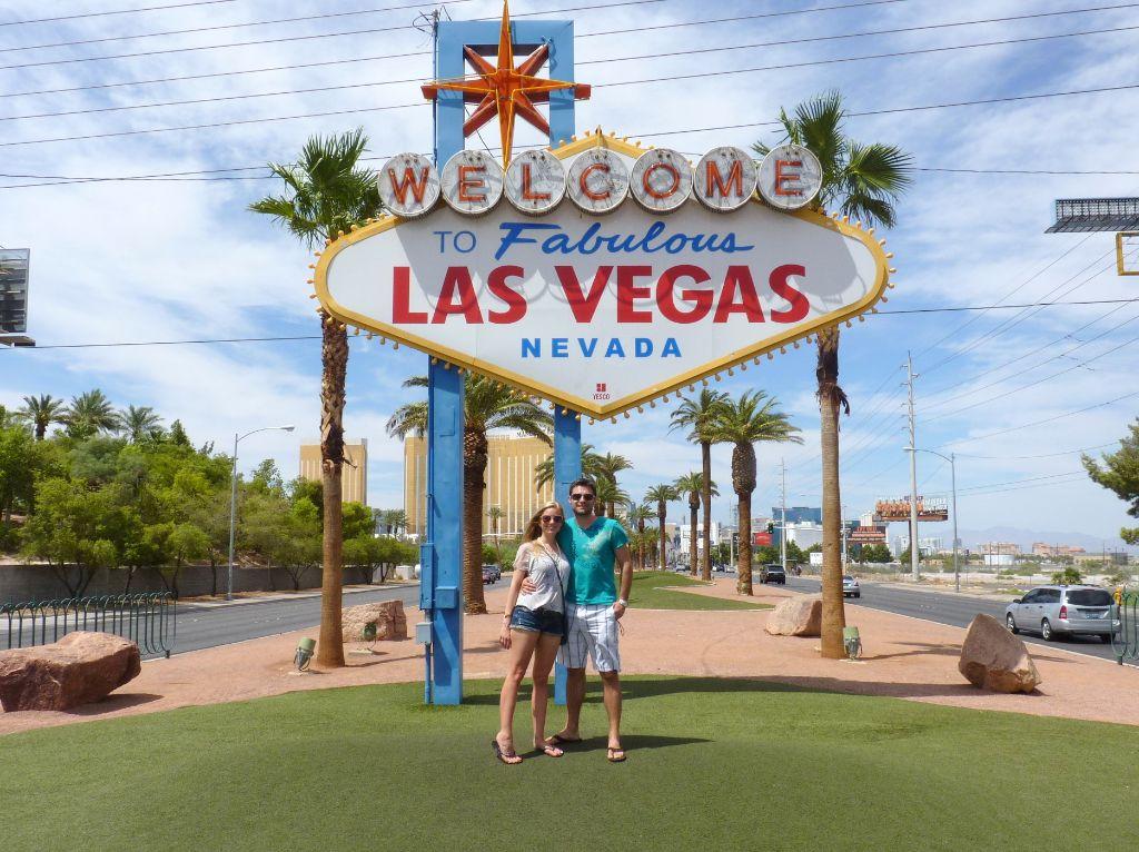 Las Vegas Highlights und Tipps