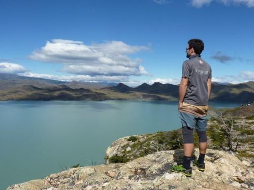Tipps Torres del Paine