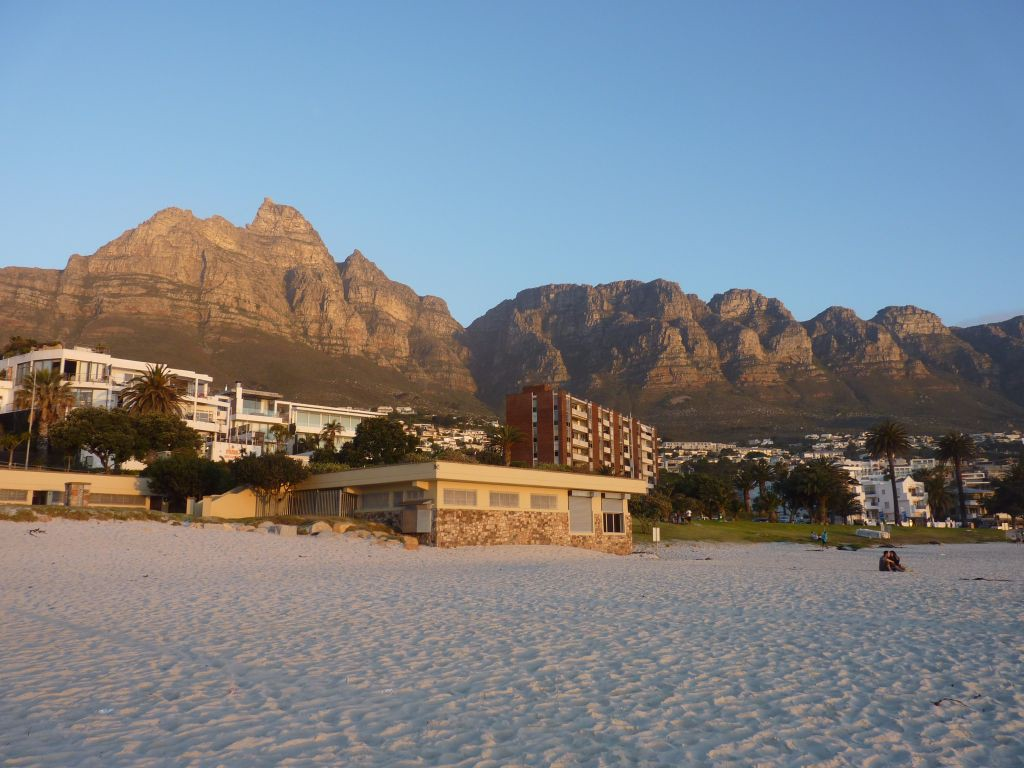 Südafrika_Kapstadt_Reisebericht_Camps Bay_Backpacking_Work Travel Balance