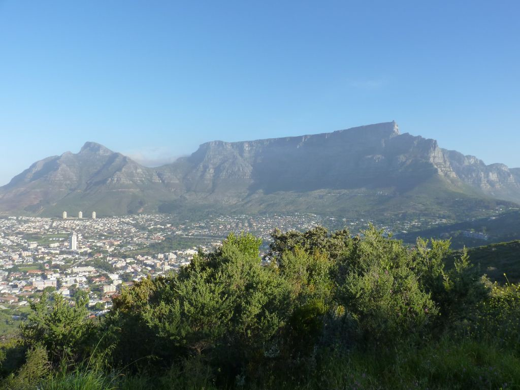 Südafrika_Kapstadt_Reisebericht_Tafelberg_Backpacking_Work Travel Balance