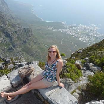 Svenja Flamme_Work Travel Balance_Reise-Blog_Reise-Berichte