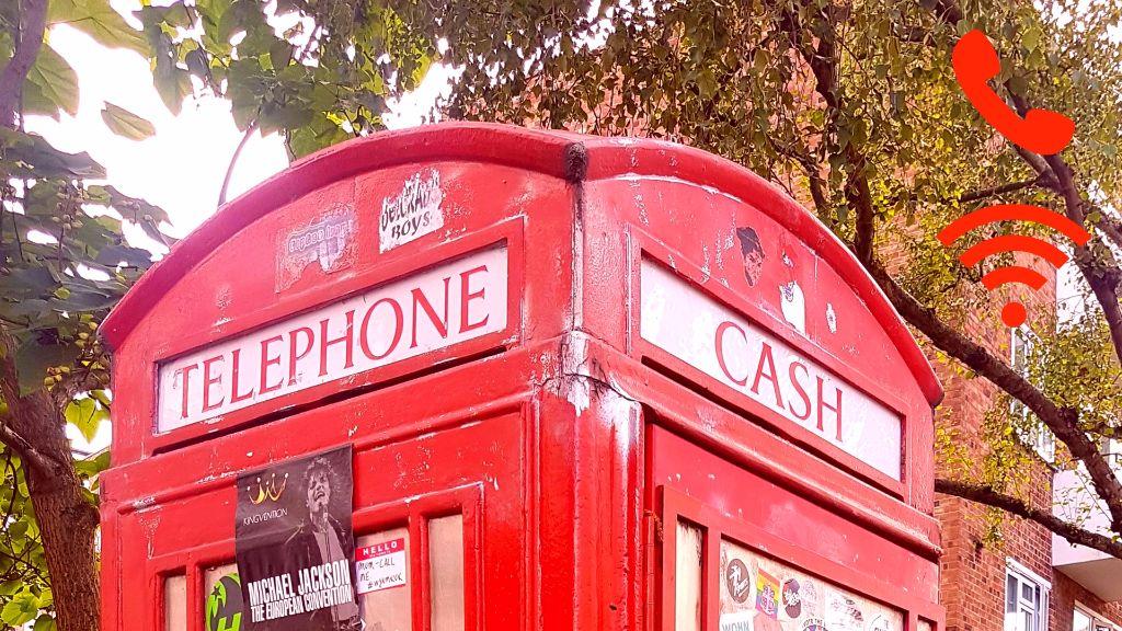 Im Ausland telefonieren und im Internet surfen